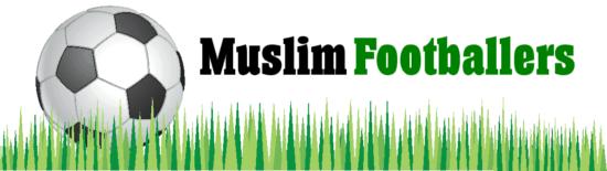 muslim footballers in the premier league
