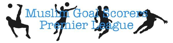 muslim goal scorers