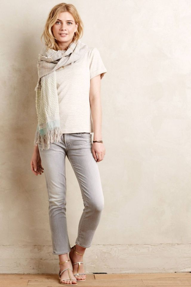 Phoebe Jeans by Citizens of Humanity