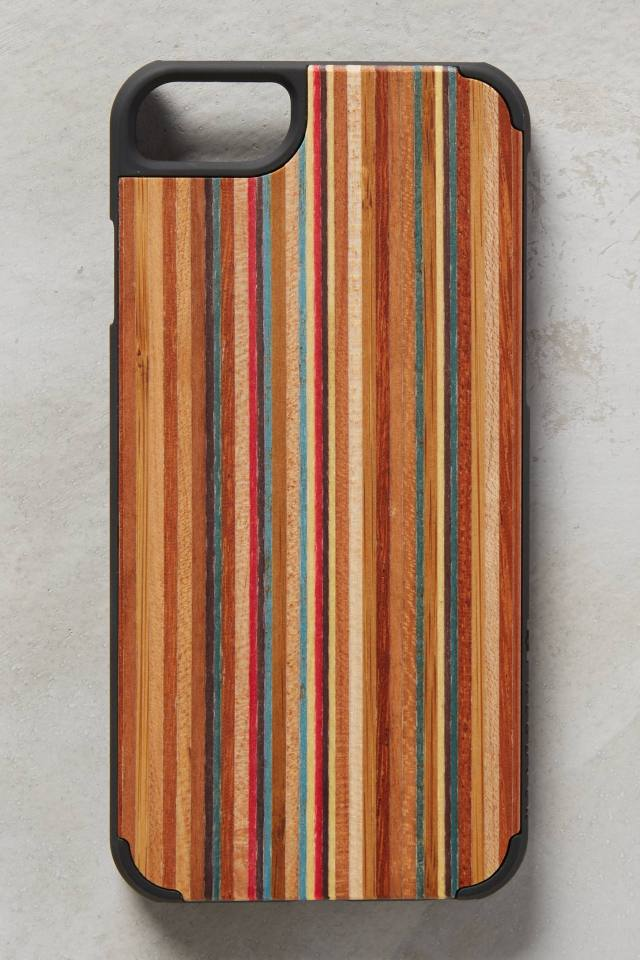 Colorspace iPhone 6 Case by Recover