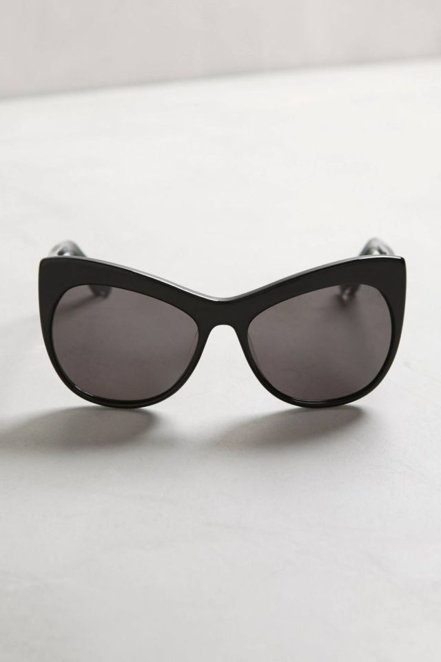 Lafayette Sunglasses by Elizabeth and James