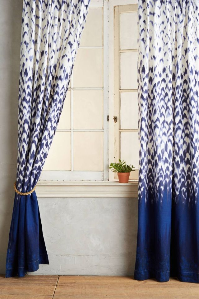 Laxmi Curtain