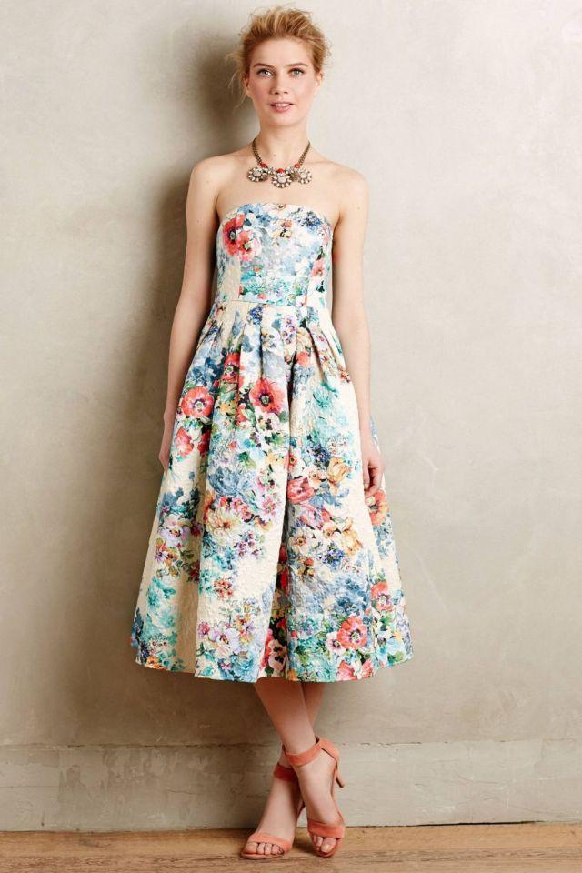 Sayan Dress by Cynthia Rowley