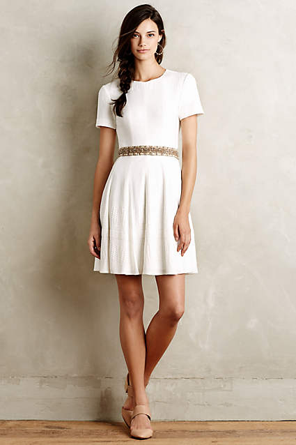 Lina Dress by 4.collective