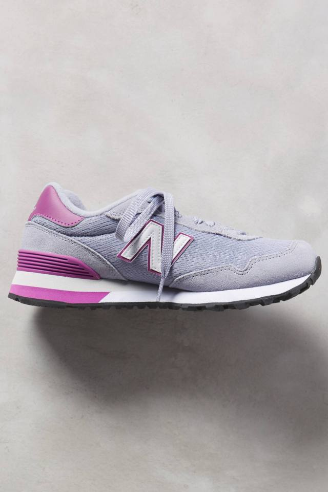515 Sneakers by New Balance