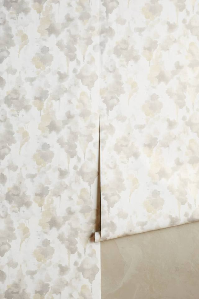 Phantasm Wallpaper
