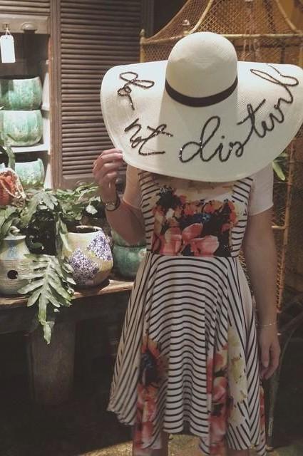 Verna Midi Dress by Corey Lynn Calter
