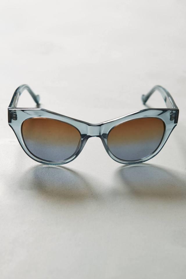 Minttu Sunglasses by ett:twa