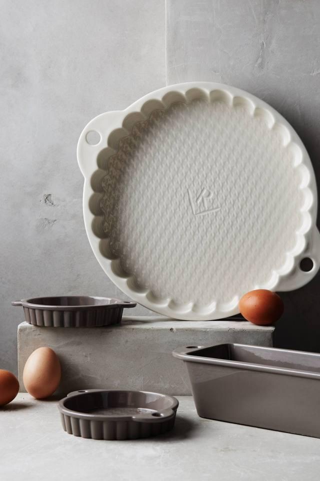 Malo Bakeware