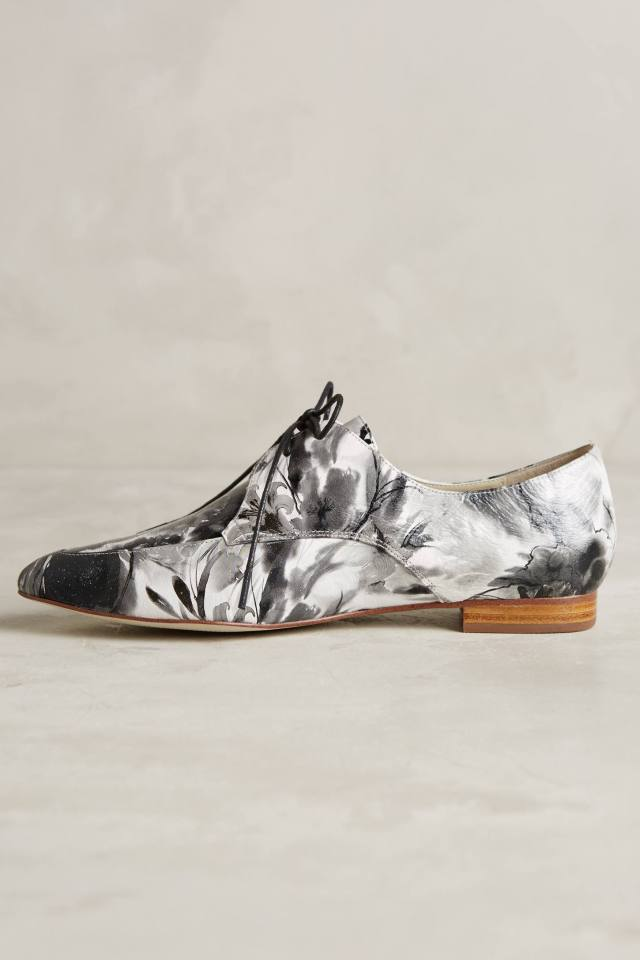 Anthropologie S August Arrivals Fall Shoes Topista