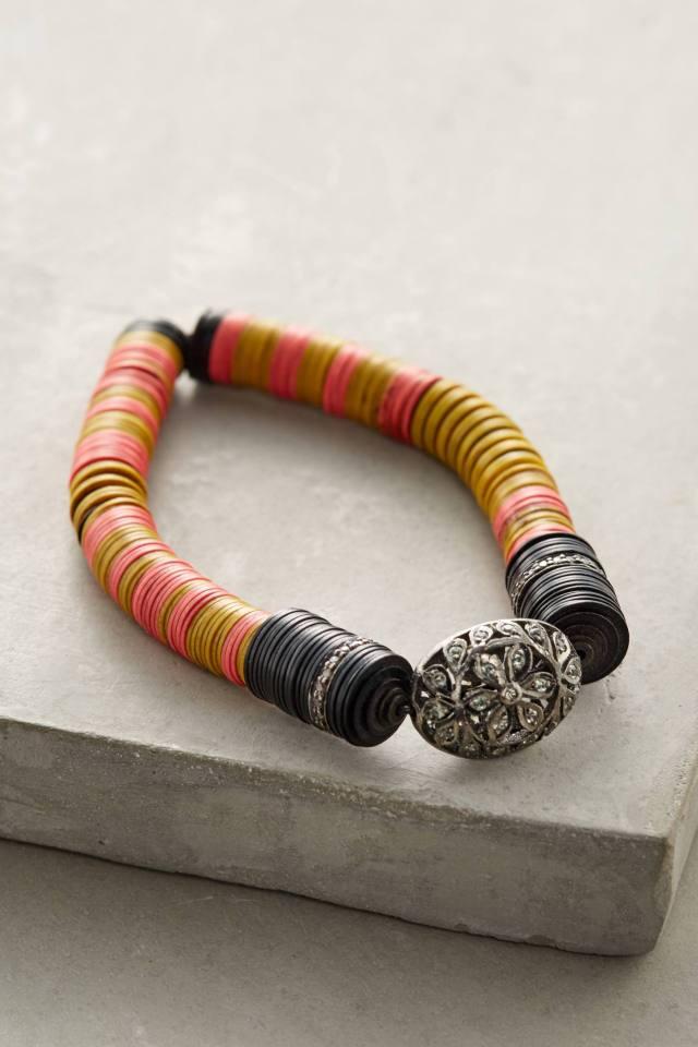 Bingara Bracelet