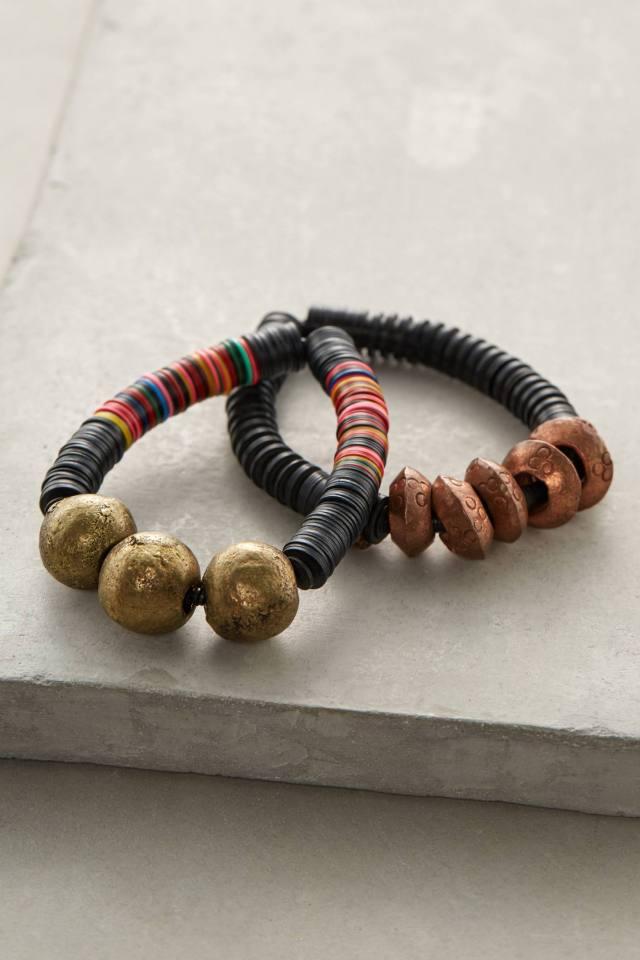 Kalambo Bracelet Set