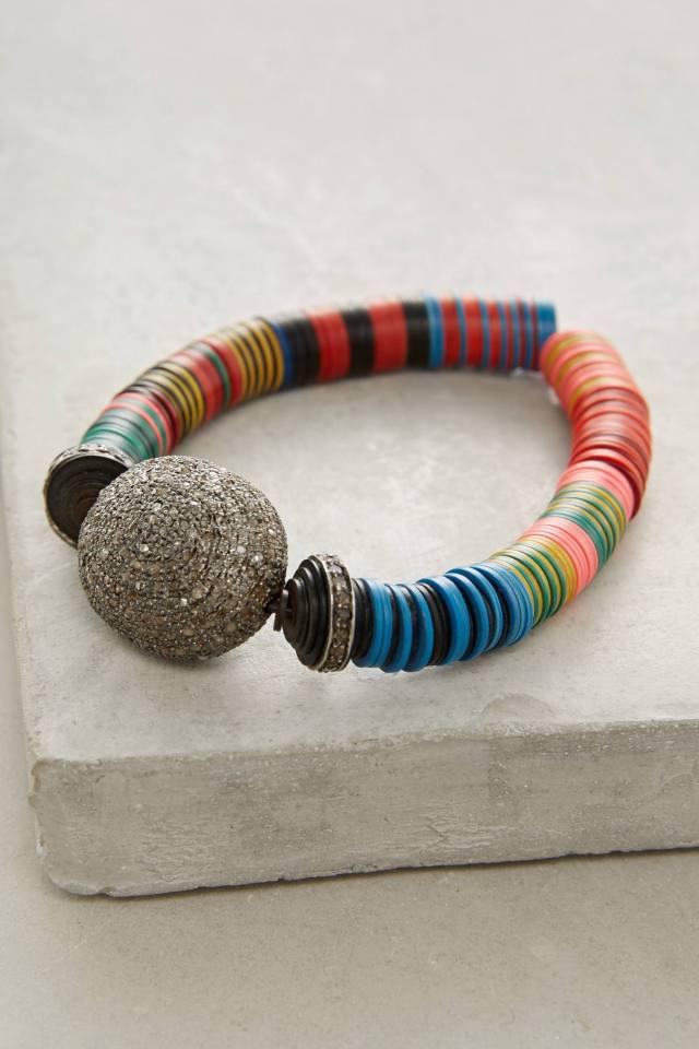 Rhodes Bracelet