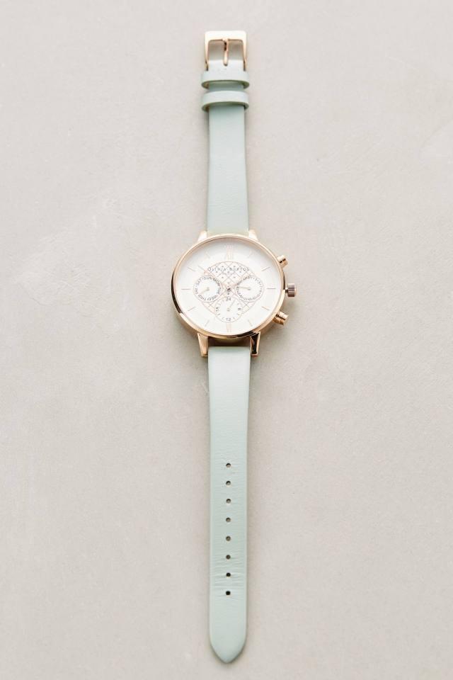 Matina Watch