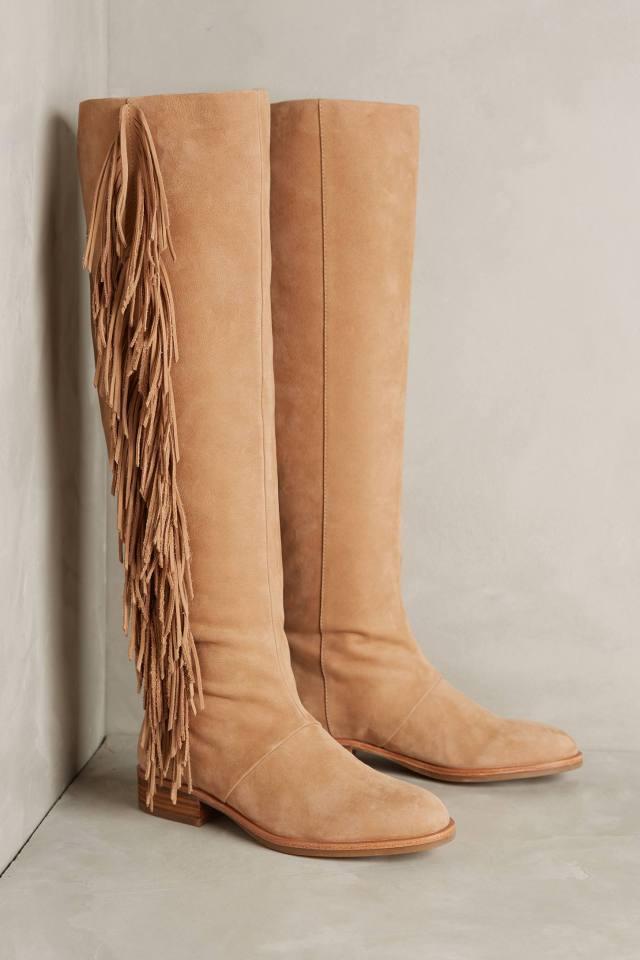 Josephine Boots by Sam Edelman