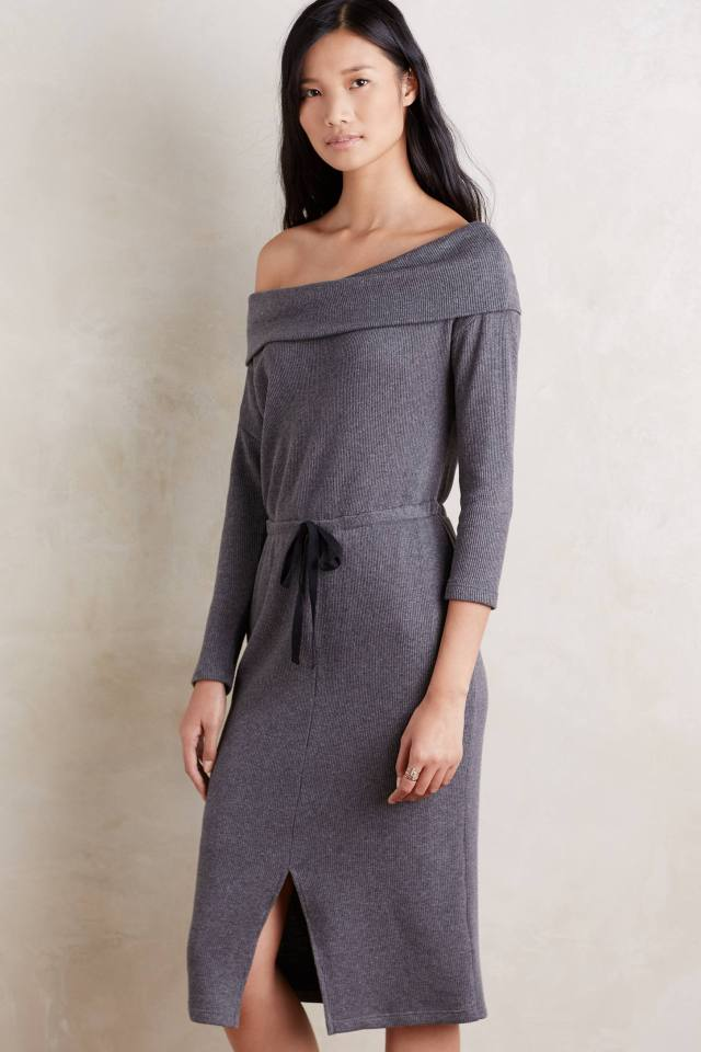 Tibby Dress by Dolan Left Coast