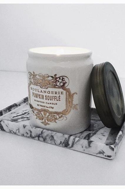 Boulangerie Jar by Illume