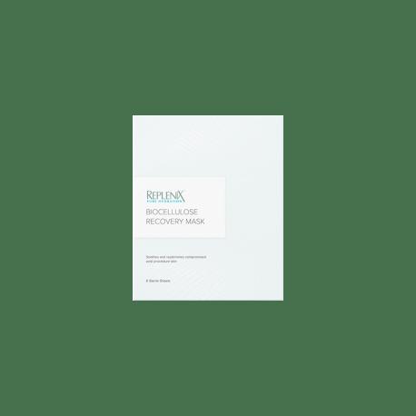 replenix biocellulose mask 1030