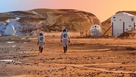 NASA-life-on-Mars-topkhoj