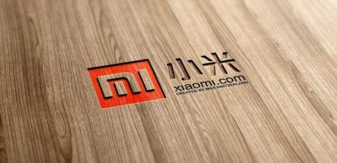 xiaomi-topkhoj.com