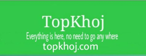 topkhoj.com