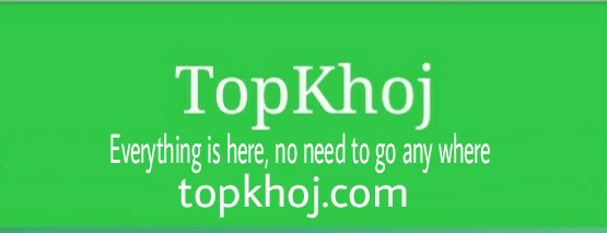 topkhoj.com, Visit here for more tech updates, news & rumors, and much more things