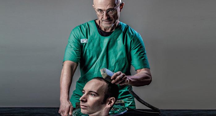 head-transplant-topkhoj.com