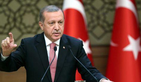 president-turkey-topkhoj