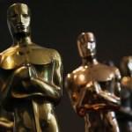 top 25 oscar winning movies watch sure