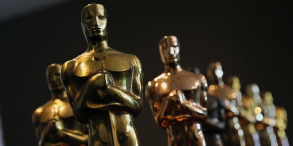 Top 25 Oscar winning movies to watch for sure