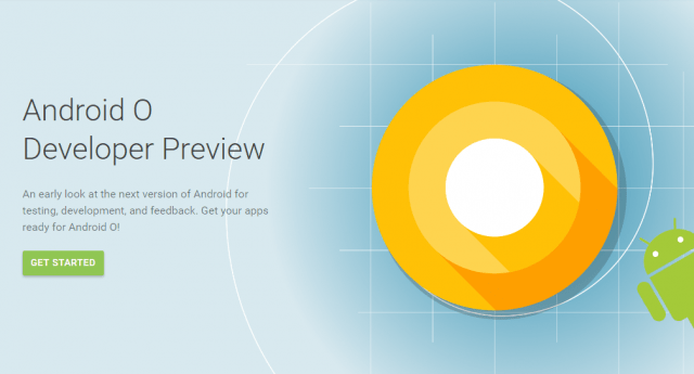 Android-O-Developer-Preview-Android-Developers-topkhoj