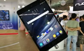 asus launch two new zenpad 10 tablets