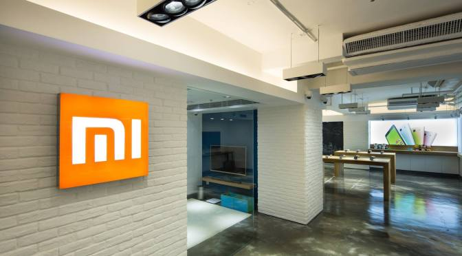 Xiaomi Is Set To Launch There Mi Home Store In India In Bengaluru Next Week