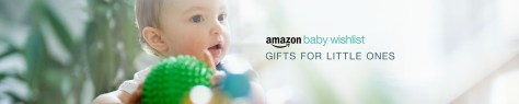 amazon-baby-wishlist-topkhoj