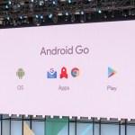 android-go-topkhoj