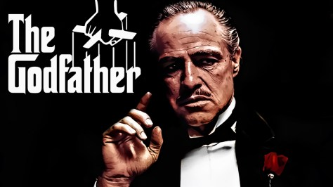 The godfather_topkhoj