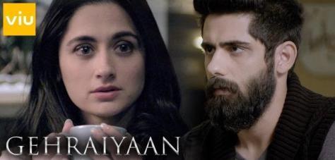 gehraiyaan_topkhoj