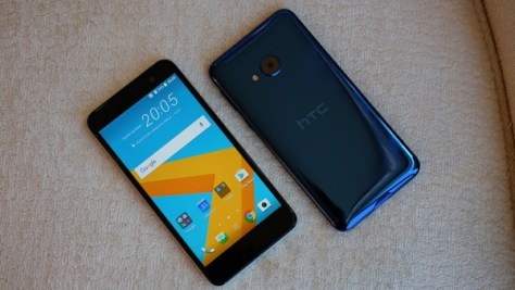 htc-u-play-topkhoj