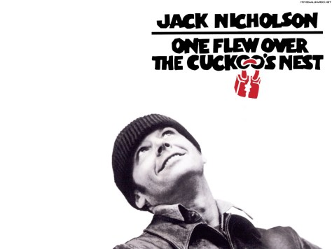 one-flew-over-the-cuckoos-nest-topkhoj