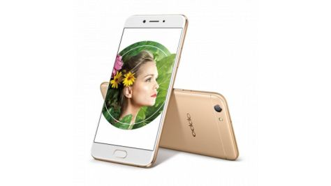 oppo_a77_launched-topkhoj