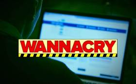 wannacry-ransomware-prevent-topkhoj