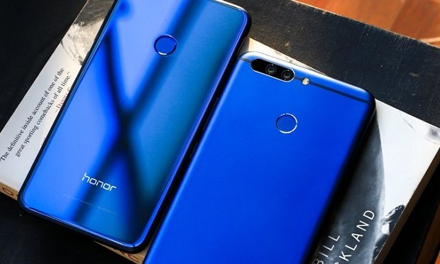 Honor 8 Pro with 6 GB RAM slated for July launch in India