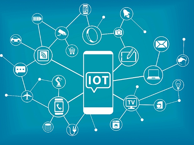 six things know internet things