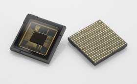 samsung launches new image sensor isocell brand