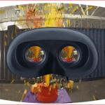 google vr180 cameras capturing 180 vr videos launching soon