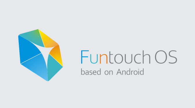 Vivo Announces FunTouch OS 3.1 Check Your device in list