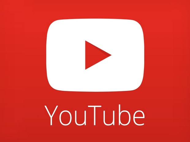 youtube new policy curb extremist videos