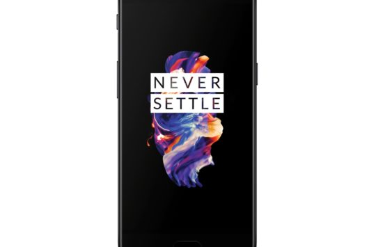 OnePlus 5 Launched: Price, Specifications, Release Date, and More