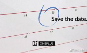 oneplus 5 launched date june 20 oneplus ceo shared screenshot