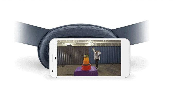 YouTube Unveils VR180 Video Format 1.5 billion logged in viewers